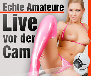 amateure im erotik camchat