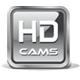 hd sex cams