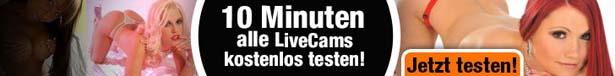 camsex kostenlos testen